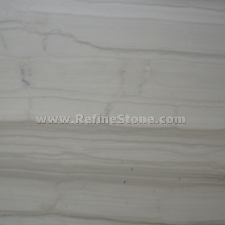 Athens Wooden Marble